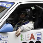 Rally Taro 2015 (664) start