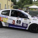 Rally Taro 2015 (670) start