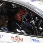 Rally Taro 2015 (671) start