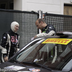 Rally Taro 2015 (674) start