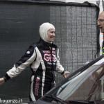 Rally Taro 2015 (675) start