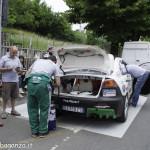 Rally Taro 2015 (676) start