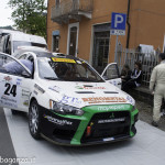 Rally Taro 2015 (679) start