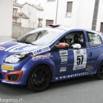 Rally Taro 2015 (680) start