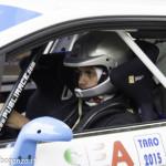 Rally Taro 2015 (683) start