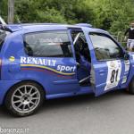 Rally Taro 2015 (688) start