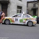 Rally Taro 2015 (689) start