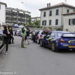 Rally Taro 2015 (692) start