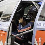 Rally Taro 2015 (693) start