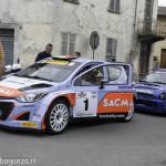 Rally Taro 2015 (695) start