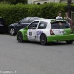 Rally Taro 2015 (699) start