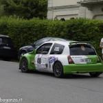 Rally Taro 2015 (700) start