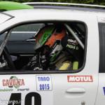 Rally Taro 2015 (703) start