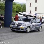 Rally Taro 2015 (704) start