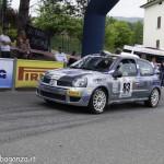 Rally Taro 2015 (705) start