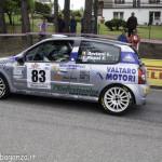 Rally Taro 2015 (707) start