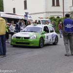 Rally Taro 2015 (708) start