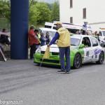 Rally Taro 2015 (709) start