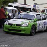Rally Taro 2015 (711) start