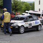 Rally Taro 2015 (712) start