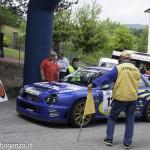 Rally Taro 2015 (719) start