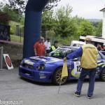 Rally Taro 2015 (720) start