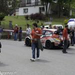 Rally Taro 2015 (724) start