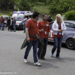 Rally Taro 2015 (728) start