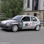 Rally Taro 2015 (732) start