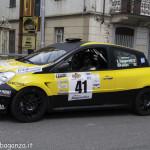 Rally Taro 2015 (735) start