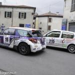Rally Taro 2015 (740) start