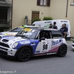 Rally Taro 2015 (744) start