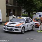 Rally Taro 2015 (745) start
