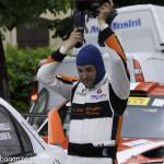 Rally Taro 2015 (746) start