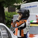 Rally Taro 2015 (748) start