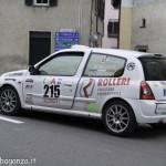Rally Taro 2015 (750) start