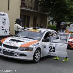 Rally Taro 2015 (751) start