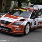 Rally Taro 2015 (752) start