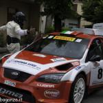 Rally Taro 2015 (753) start