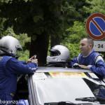 Rally Taro 2015 (764) start