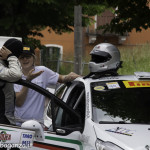 Rally Taro 2015 (768) start