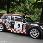 Rally Taro 2015 (769) start