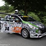 Rally Taro 2015 (770) start