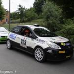 Rally Taro 2015 (771) start