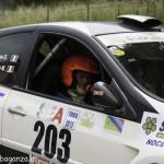 Rally Taro 2015 (774) start