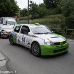Rally Taro 2015 (776) start