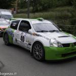 Rally Taro 2015 (777) start