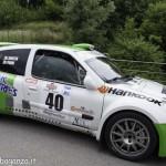 Rally Taro 2015 (779) start