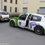 Rally Taro 2015 (783) start