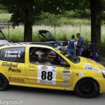 Rally Taro 2015 (788) start